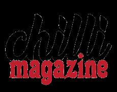 Chilli Magazine